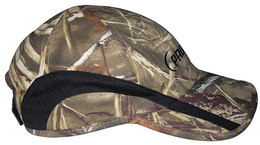 Čepice Prologic Max 4 survivor cap