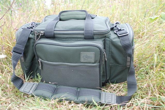 Taška Nash Carp carry all mini