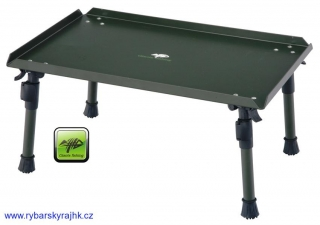Stolek Giants fishing siesta bivi table