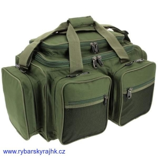 Taška NGT XPR  Multi-Pocket carryall