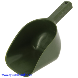 Lopatka NGT baiting spoon L
