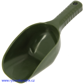 Lopatka NGT baiting spoon S